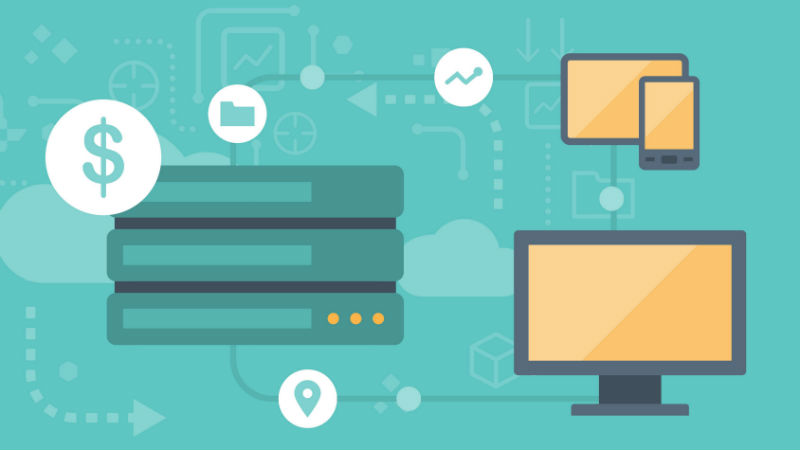 Choosing the Best Internet Web Hosting for your Business Needs