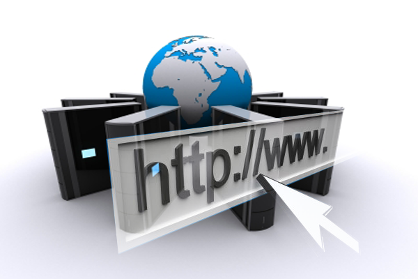 Easiest Way to Switch Over to Another Web Hosting Company
