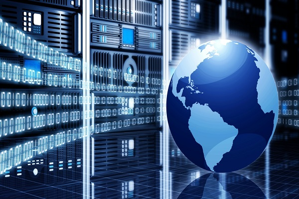 Tips for a Successful Web Hosting Reseller Business